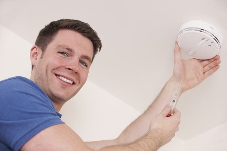 The Best Carbon Monoxide Detectors